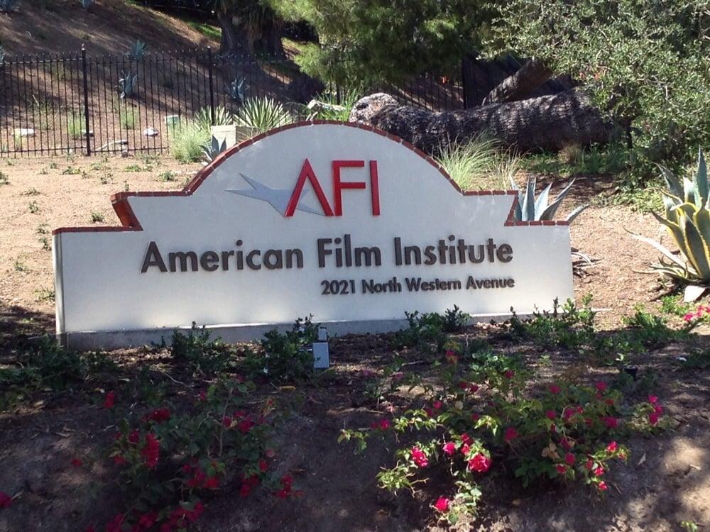 AFI Photo.jpg