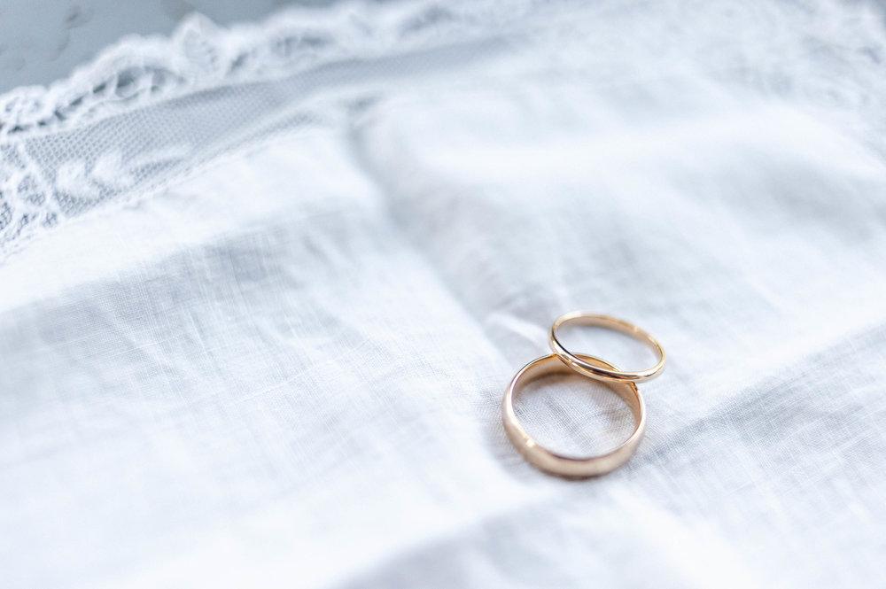 Claire & Reid's Wedding (28 of 828).jpg