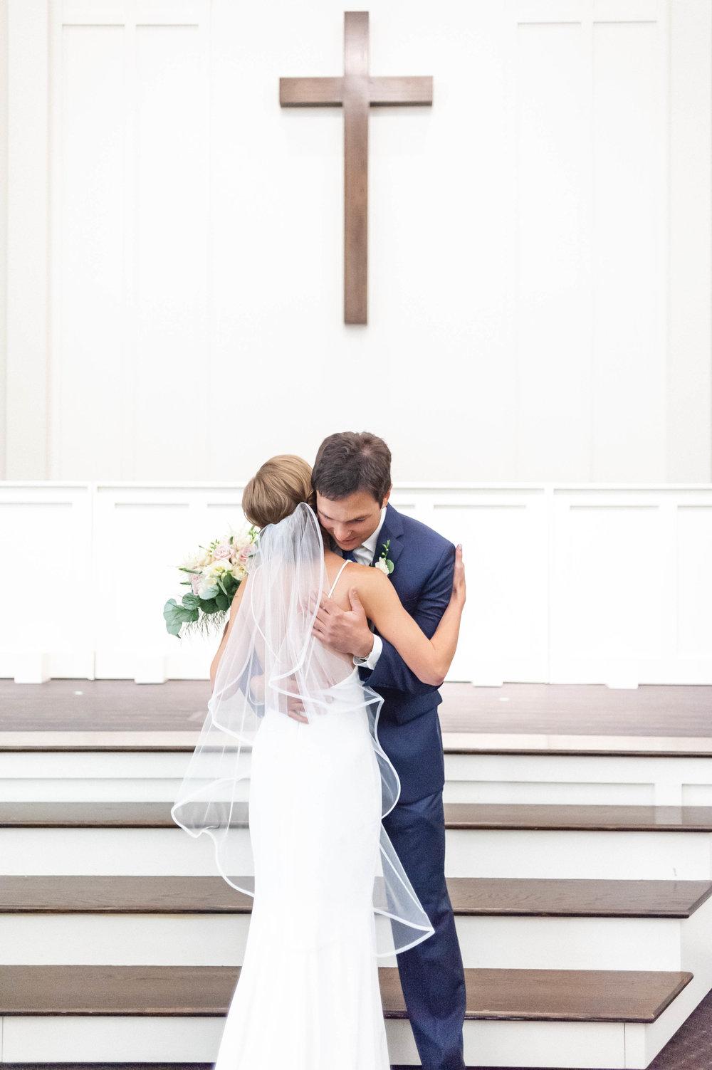 Claire & Reid's Wedding (114 of 828).jpg