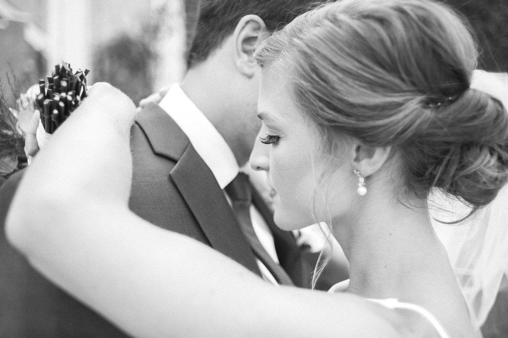 Claire & Reid's Wedding (157 of 828).jpg