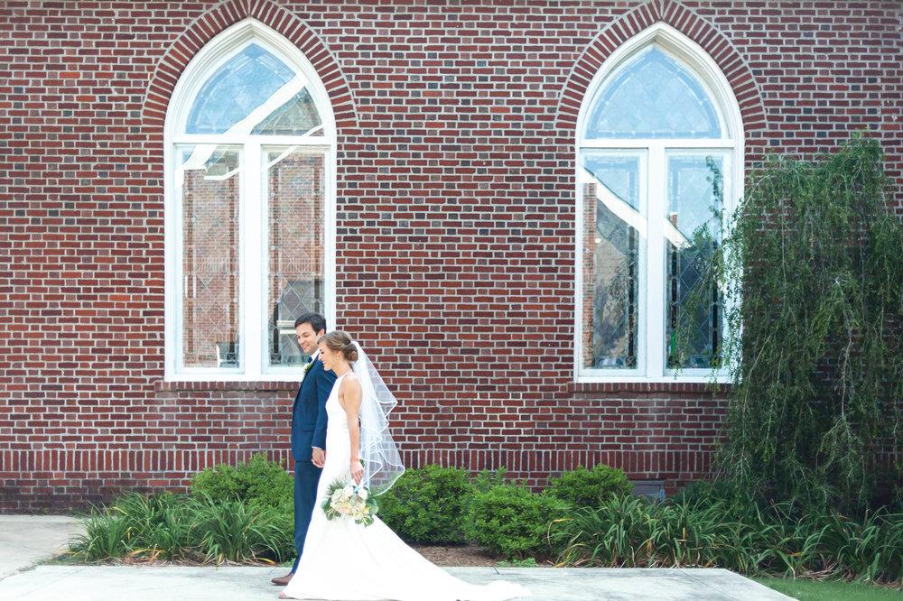 Claire & Reid's Wedding (165 of 828).jpg