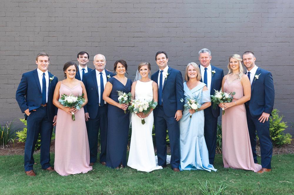 Claire & Reid's Wedding (225 of 828).jpg
