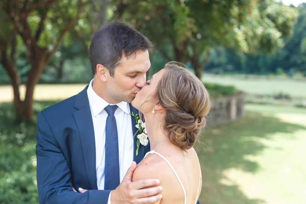 Claire & Reid's Wedding (761 of 828).jpg