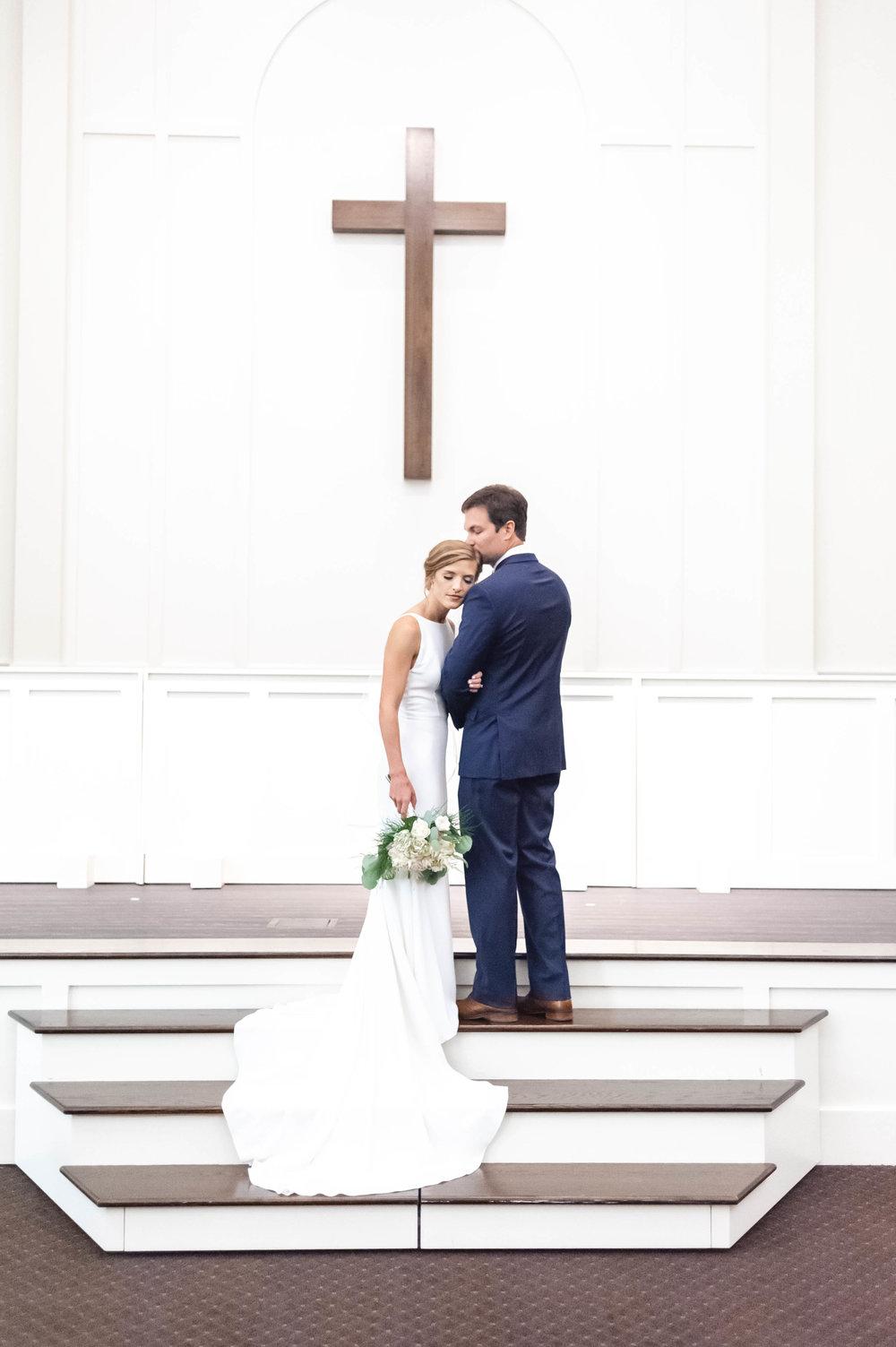 Claire & Reid's Wedding (131 of 828)-2.jpg