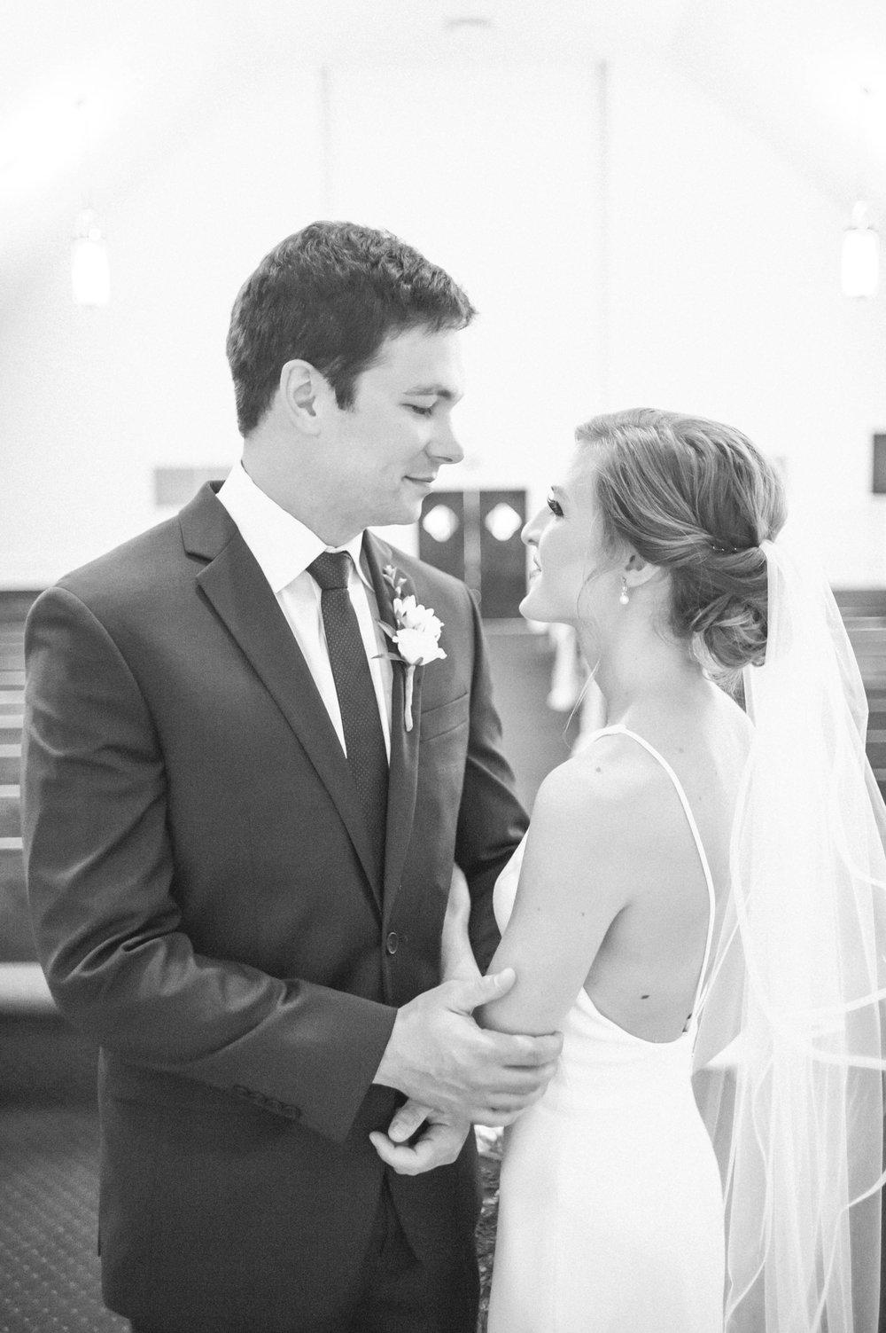 Claire & Reid's Wedding (133 of 828).jpg