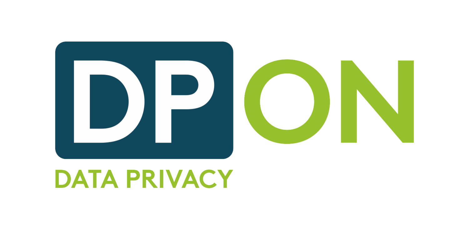 DPON DATA PRIVACY ON