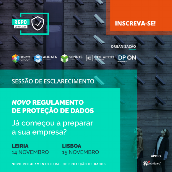 RGPD-Evento.png