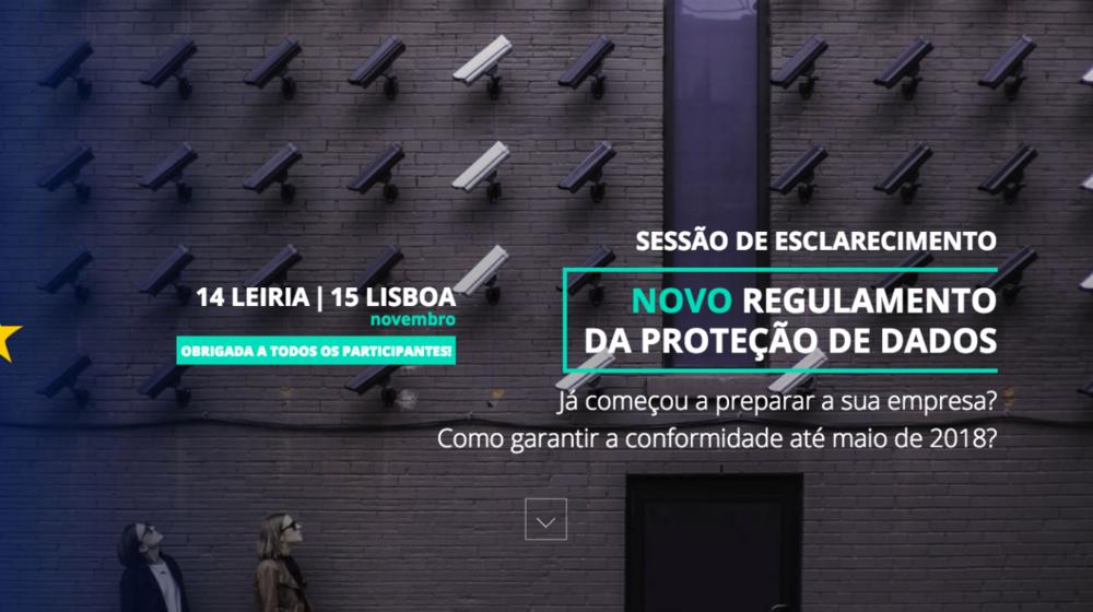 rgpd-evento-CalcadaAdvogados.png