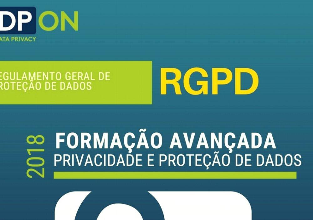 FORMAÇÃO AVANÇADA -