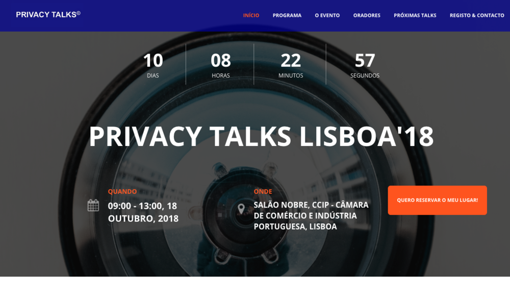 PRIVACY-TALKS-LISBOA-privasee-dpon.png