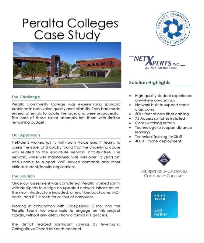 peralta-colleges-case-study_orig.jpg