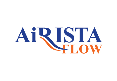 AiRISTA-Flow-News.jpg