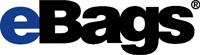 ebag-logo.png