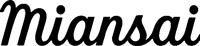 miansai-logo.png