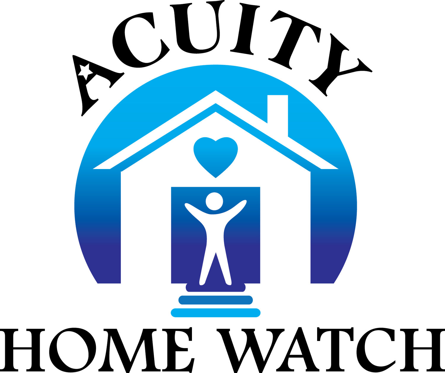 Acuity Home Watch