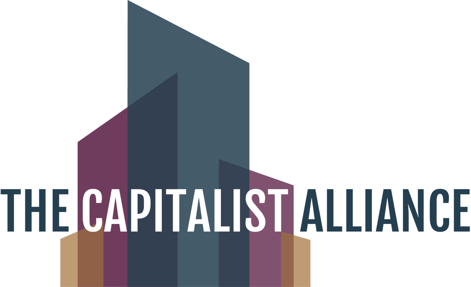 The Capitalist Alliance