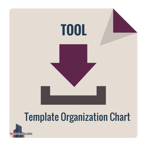 Tool Resource Image (4).png