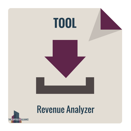 Tool Resource Image (5).png