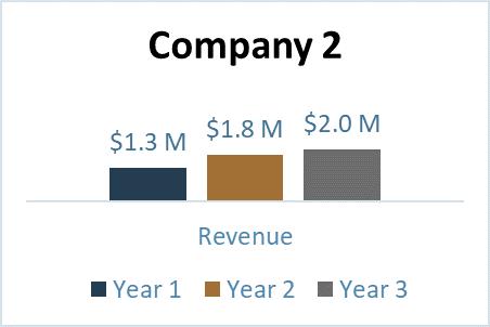 Company 2 Graph.png