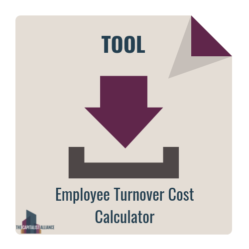 Tool Resource Image (6).png