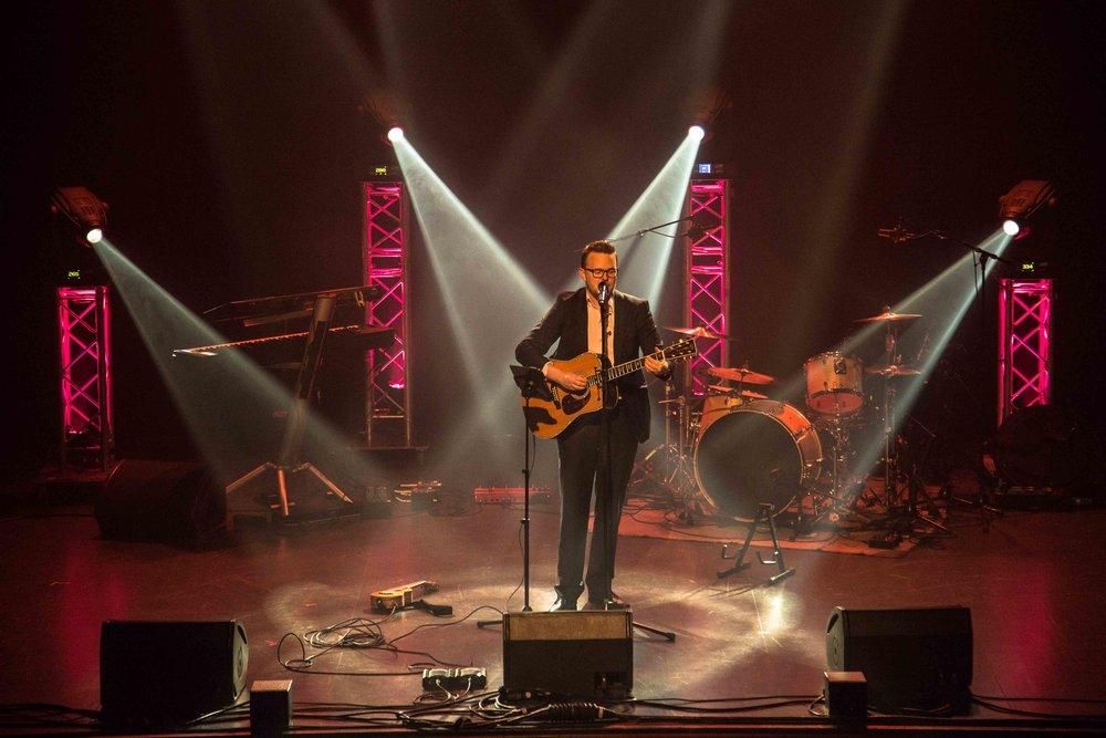 guitar:scène.jpg