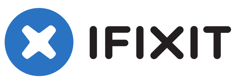 iFixit.png