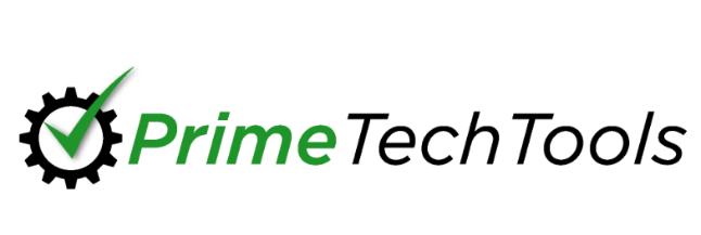primetechtools_logo.png
