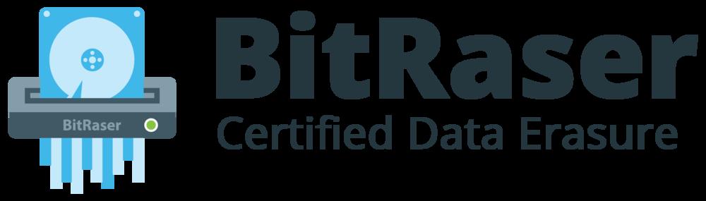 BitRaser Logo-01.png