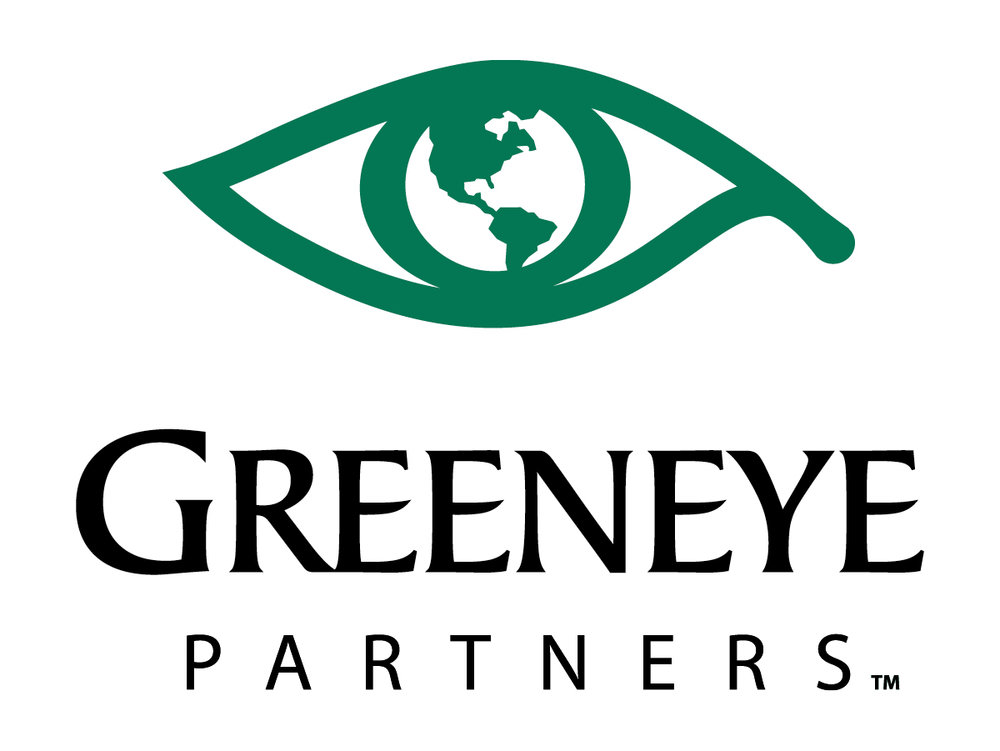 Greeneye Logo.jpg