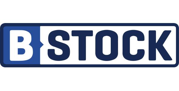 B-stock Logo.jpg
