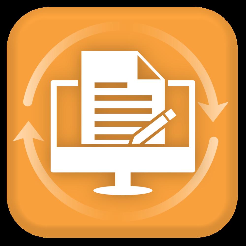 ERN-InventoryManagement.png