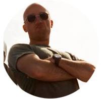 Ryans Online personal training testimonial