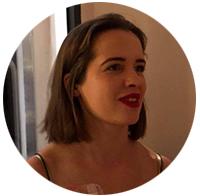 Violas Online personal training testimonial