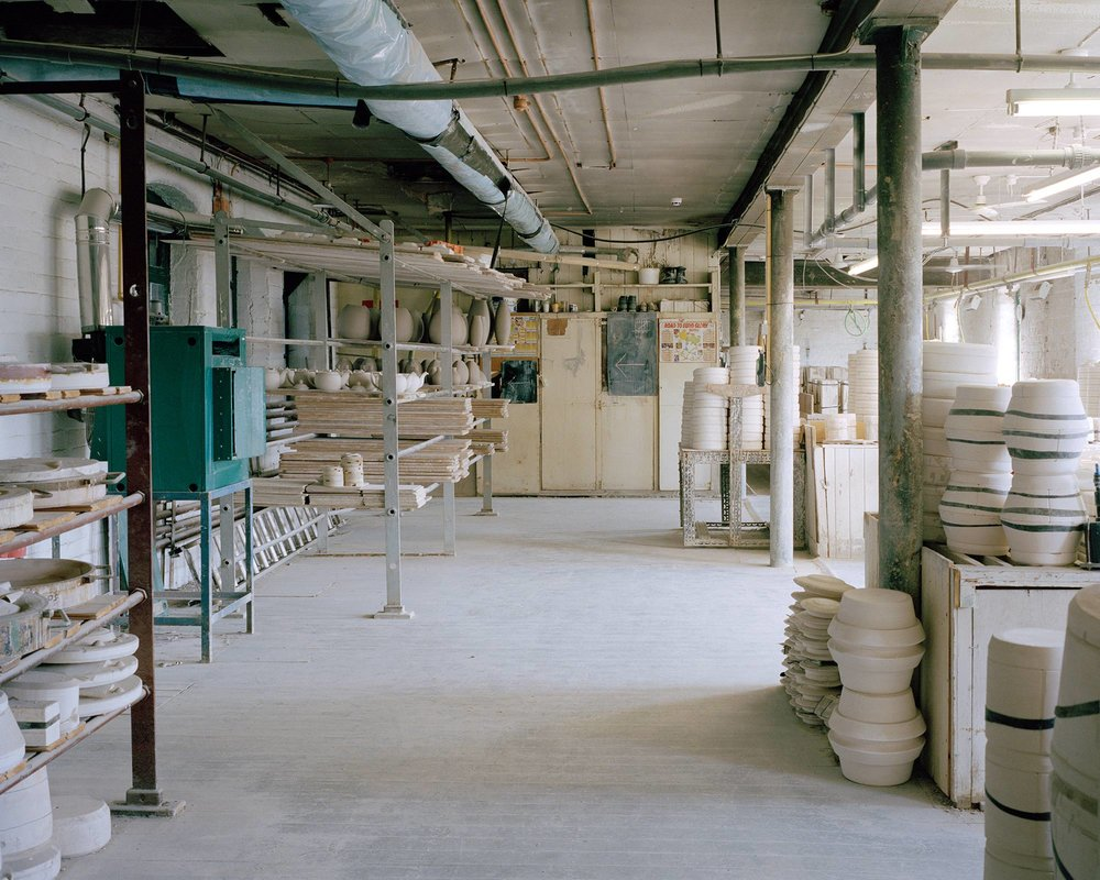 Middleport_Pottery_7.jpg