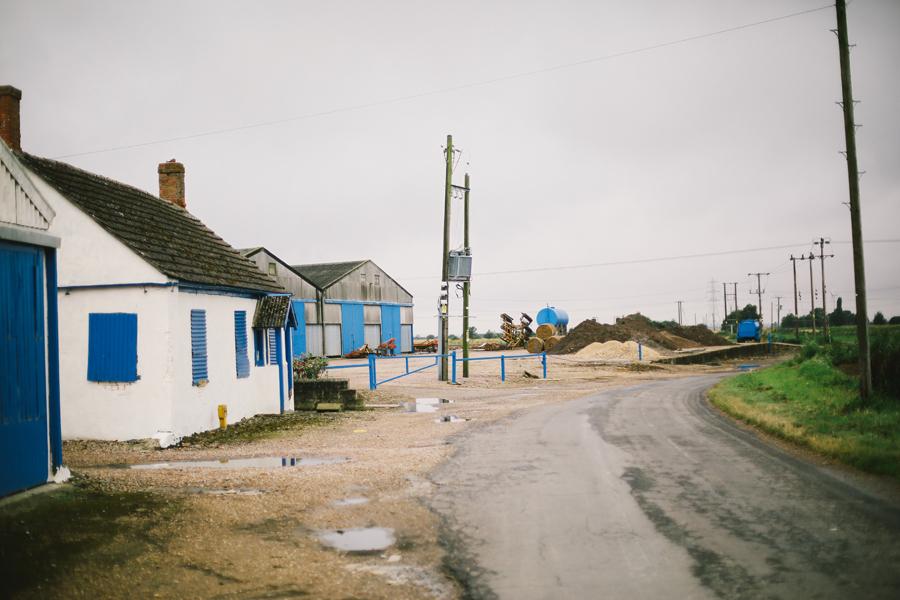 Rebecca-Lee-Lincolnshire-Fenlands-001.jpg