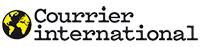 Courrier_international_2012_logo copy200.jpg