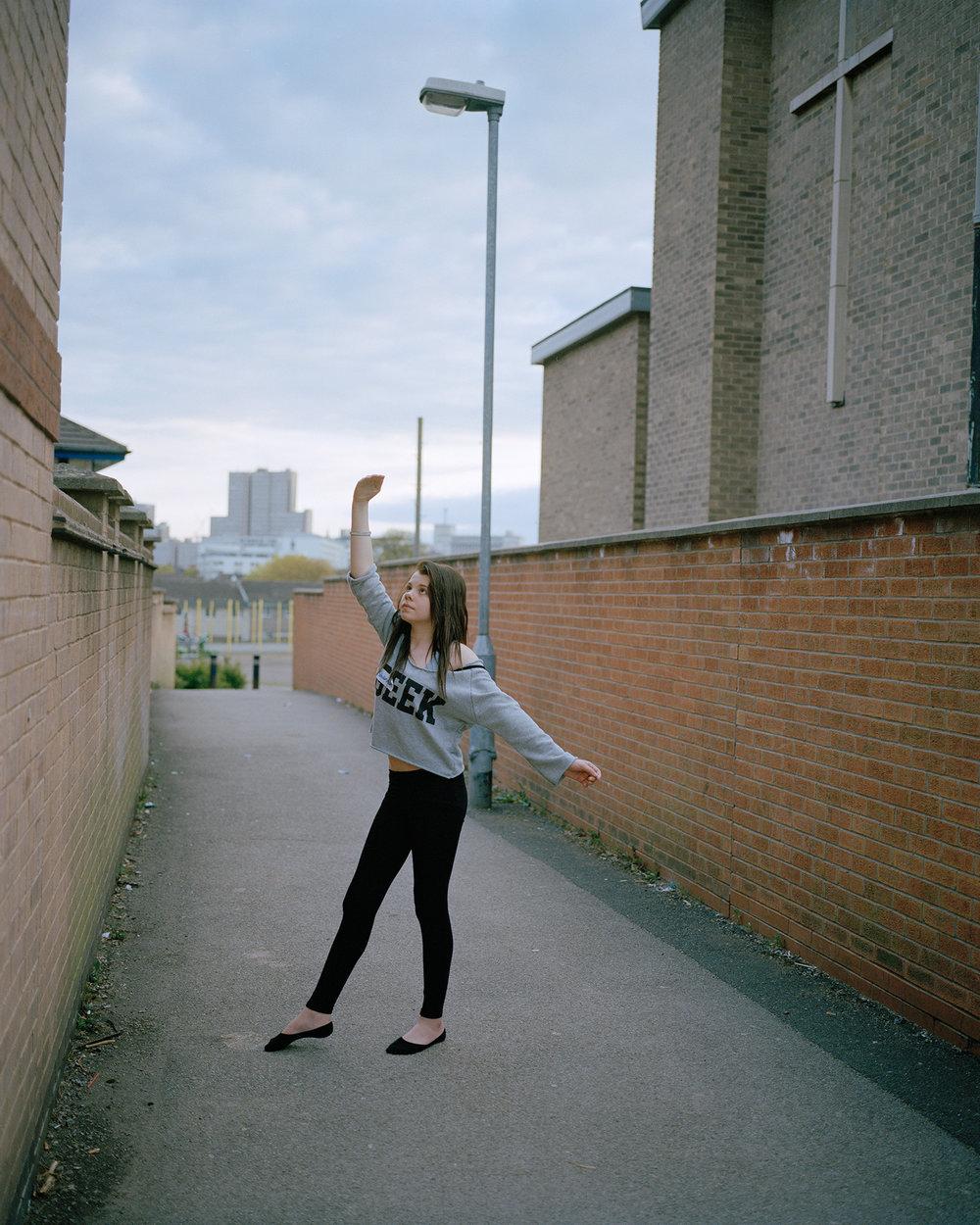 dance_02.jpg