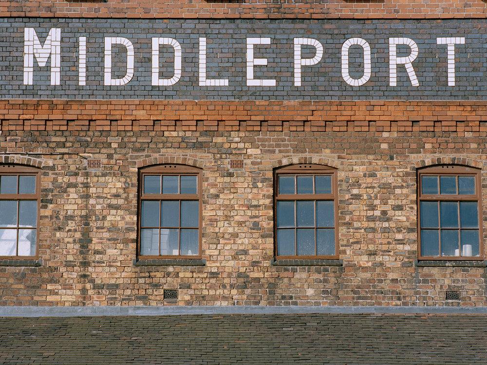 Middleport_11.jpg