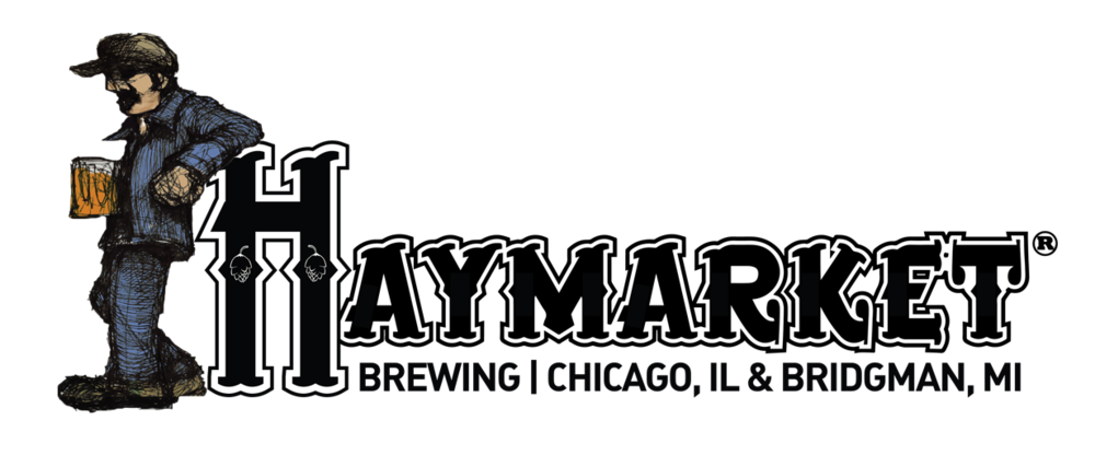 HaymarketLogo_2016-01.png