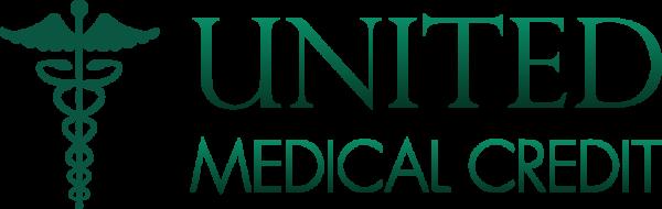 UnitedMedicalCredit_logo-600x190.png