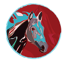horsebluecircle216x208.png