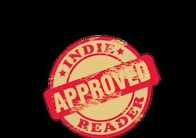 indie reader approved