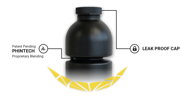 top_bottle 2.png