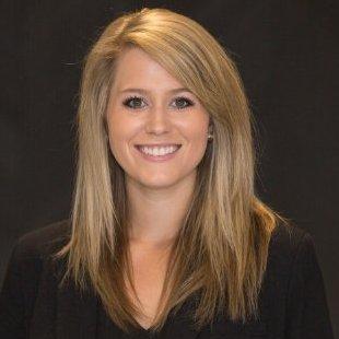 Michelle Kistler Recruiting Coordinator   mkistler@centennial-state.com