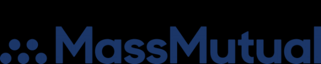 mm-logo-blue.png
