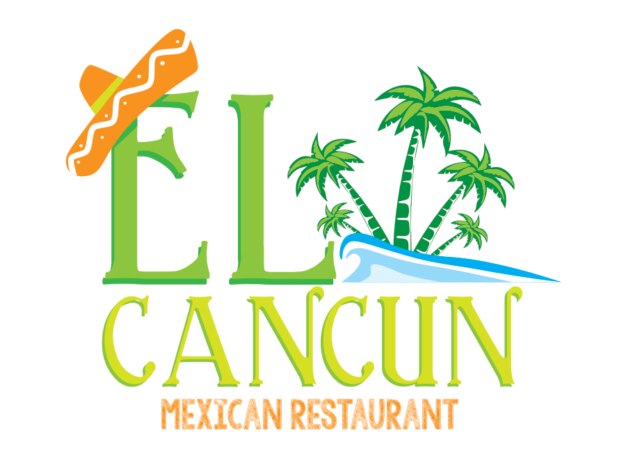 Welcome to El Cancun!