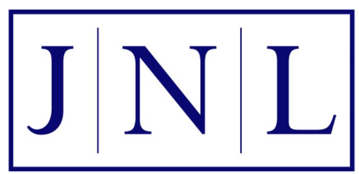 jnl logo.png