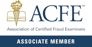 ACFE logo.jpg