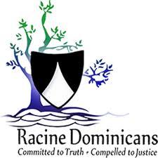 Racine Dominicans.jpeg