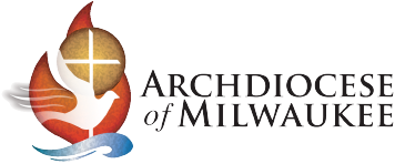- Click image to visit the Archdiocese of Milwaukee Office of Schools.
